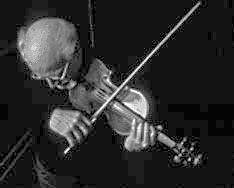 Musiker Bewegungscoaching